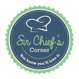 Sir Chief's Corner