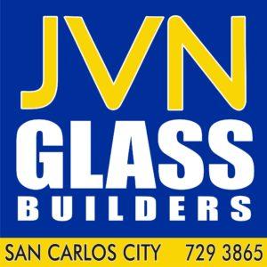 JVN Glass & Aluminum Enterprises