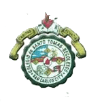 Colegio de Sto. Tomas-Recoletos