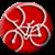 Group logo of San Carlos Directory Elite Squad