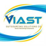 Viast Outsourcing Co.