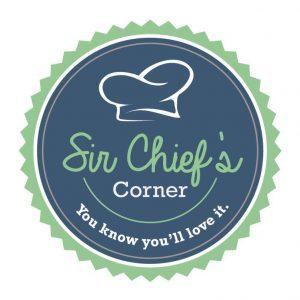Sir Chief's Corner