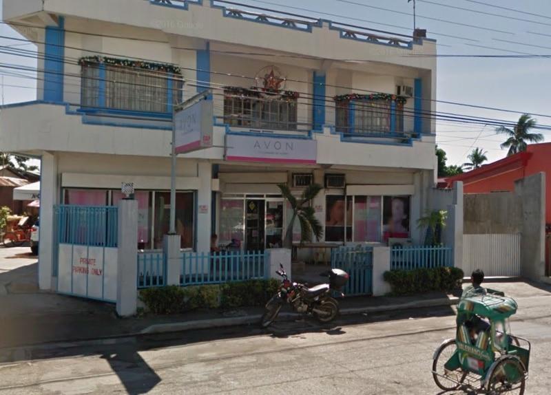 Avon Philippines - San Carlos Branch - San Carlos Directory