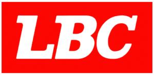 LBC - Hari ng Padala