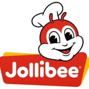 Jollibee San Carlos