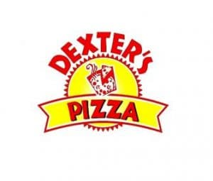 Dexter's Pizza at 10.9