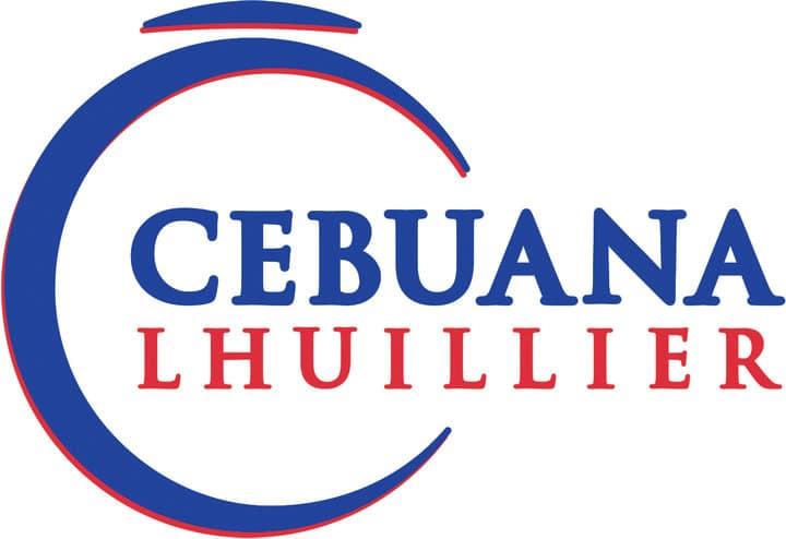 Cebuana Lhuillier Pawnshop San Carlos Directory