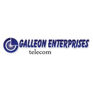 Galleon Enterprises Telecom San Carlos Directory