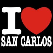 San Carlos 100 Challenge 2017