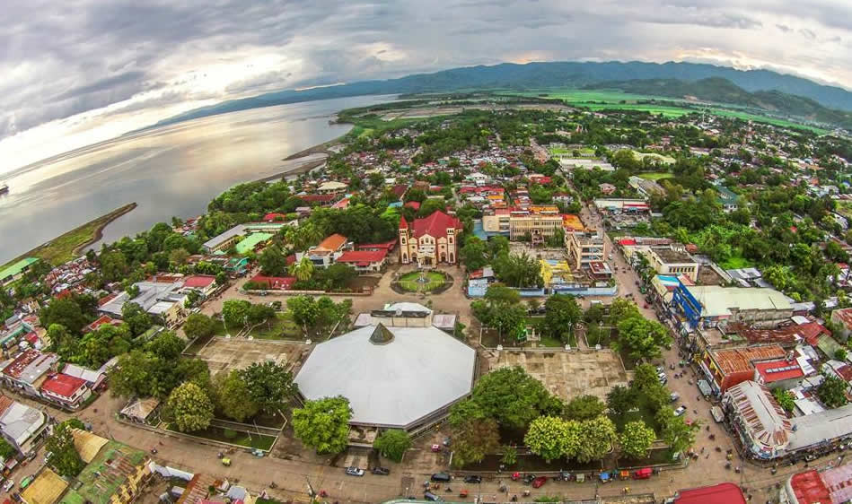 San Carlos City Negros Occidental San Carlos Directory