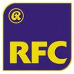 Radiowealth Finance