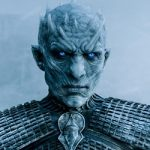 Profile photo of White Walker